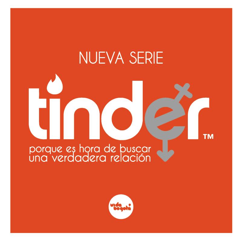 Tinder-01