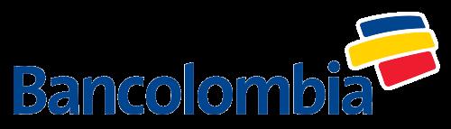 logo-bancolombiaOk (1)